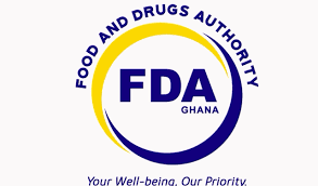 Inhaling camphor vapour does not cure COVID-19 - FDA to Ghanaians
