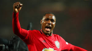 Odion Ighalo: Shanghai Shenhua open to Manchester United keeping ...