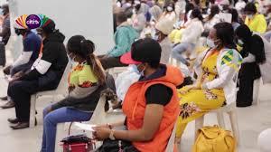 Stranded Ghanaians in Dubai still demand repatriation despite ...