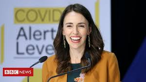 New Zealand to lift all restrictions as it declares itself virus ...