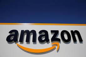 U.S. EPA orders Amazon, eBay to stop selling unsafe COVID-19 ...