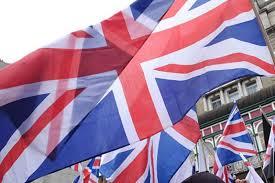 UK Economy Shrinks by Record 20.4% in April amid Coronavirus Lockdown