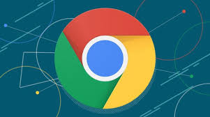 Massive Spying on users of Google's Chrome shows New Security Weakness -  Patently Apple