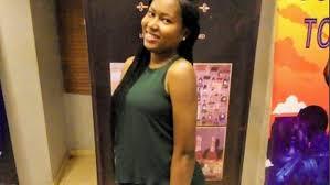 JusticeForUwa trends in Nigeria after student murdered in church ...