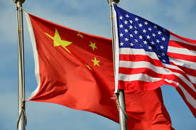 US designates four major Chinese media outlets as foreign missions | Deccan  Herald
