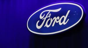 Ford signs deal with Vodafone for private 5G network in UK | Nasdaq