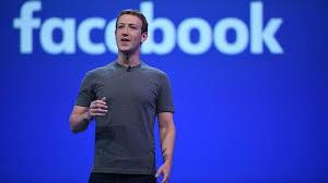 Mark Zuckerberg loses $7 billion as firms boycott Facebook ads