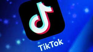 TikTok to exit Hong Kong 'within days' - BBC News