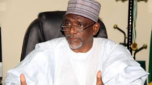 FG reverses school resumption, withdraws from WASSCE   TheCable