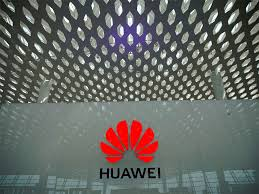huawei: BT warns UK that banning Huawei too fast could cause outages,  Telecom News, ET Telecom