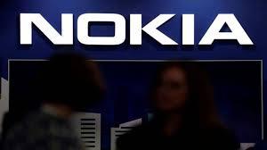 Nokia rolls out software upgrade to 5G - Moneycontrol.com
