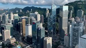 China vows retaliation against US over Hong Kong sanctions | China News |  Al Jazeera