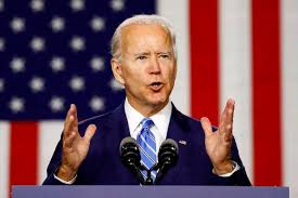 Biden warns of continued Russian election meddling after receiving ...