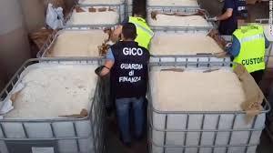 Italian police seize over $1 billion of 'ISIS-made' 'Captagon' amphetamines  - CNN