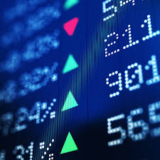 Escalating US-China tensions weigh on European stocks