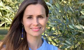 Jailed British-Australian lecturer moved to 'remote desert prison ...
